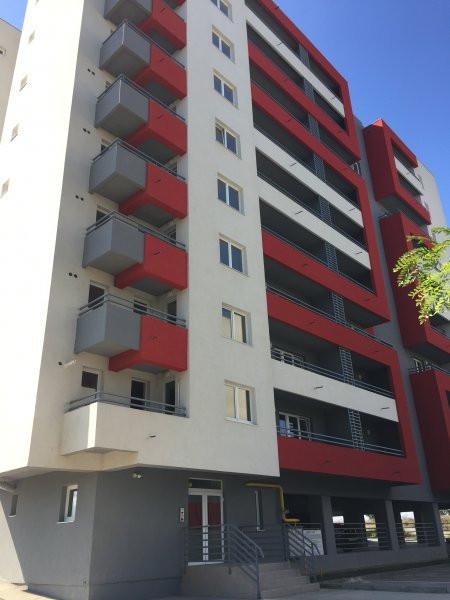 Daria Residence
