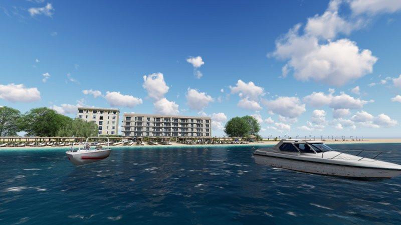 Black Sea Luxury