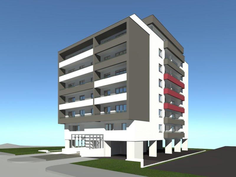 Grindeanu Residence