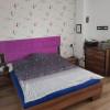 Kamsas - Baba Novac, apartament 2 camere, mobilat,utilat, loc parcare
