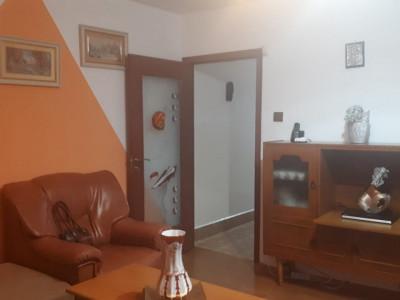 Tomis Nord- apartament cu 3 camere