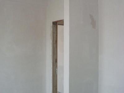 Primo Compozitori, apartament in bloc nou
