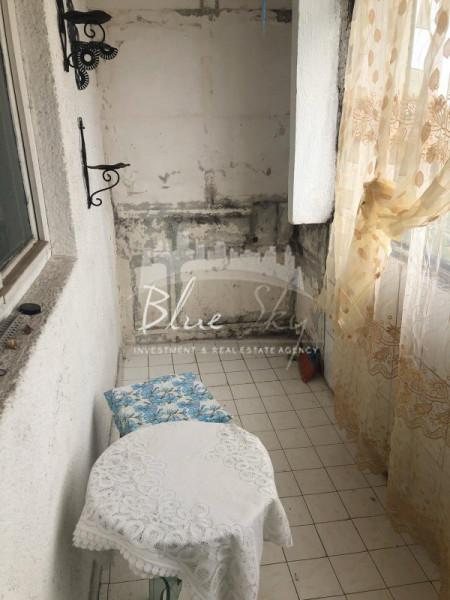 Dacia, apartament 2 camere