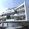 Residence  Luxury B3 Mamaia Nord