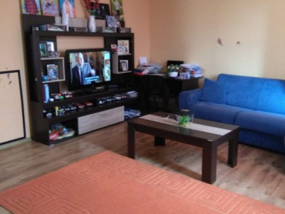 Pod Butelii, vila ideal 2 familii sau activitati comerciale