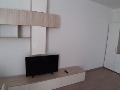 Elvila Apartament spațios 2 camere