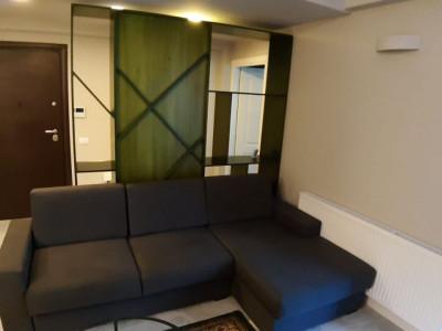 Delfinariu 2 camere confort lux