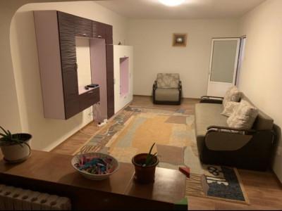 Gara - Apartament cochet 2 camere decomandat