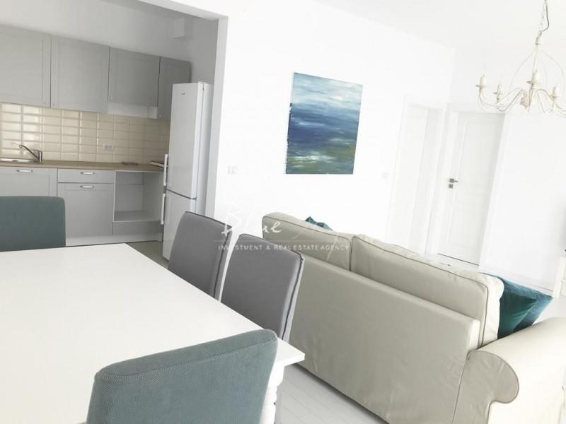 Mamaia Nord , 3 camere, mobilat , utilat