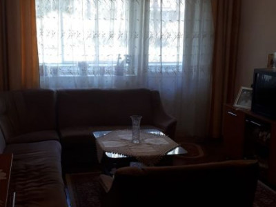 City Park- apartament 3 camere