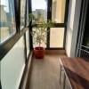 Tomis Plus -Apartament 2 camere prima inchiriere