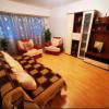Tomis 3 -  Apartament 3 camere -Etajul 1