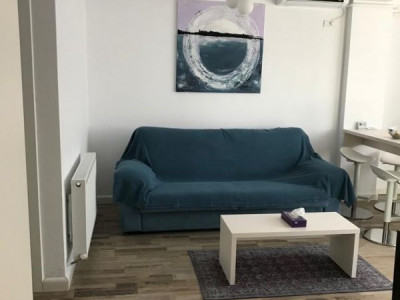Mamaia-Nord - Apartament 2 camere - langa Hotel Opera