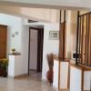 Trocadero, 3 camere confort maxim, mobilat, utilat nou