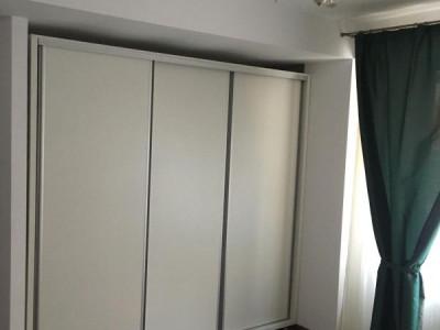 Tomis Plus  - Apartament 2 camere
