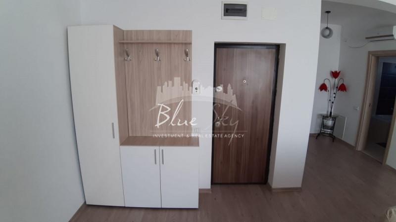 Elvila -Apartament 2 camere spatios