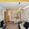 Mamaia Nord -Apartament cu vedere la Mare