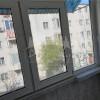 Casa de Cultura -2 cam semidecomandat- etajul 2