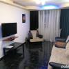 Poarta 6 Apartament cochet 2 camere
