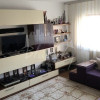 Tomis Nord -Apartament 4 camere decomandat parter