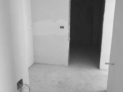 Apartament 2 camere zona Delfinariu-b-dul Mamaia