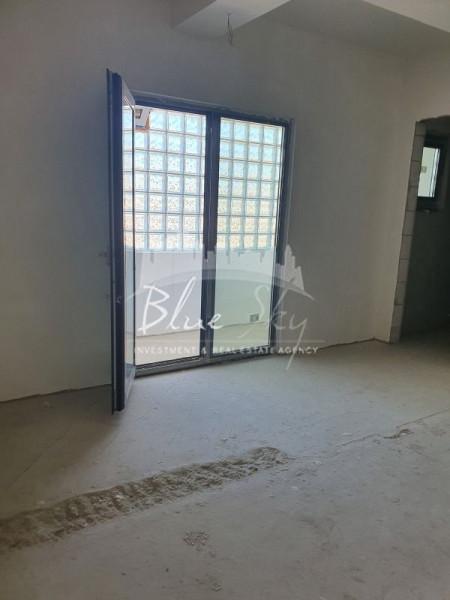 Apartament 3 camere zona Delfinariu
