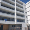 Garsoniera situata in bloc nou, Zona Tomis Nord