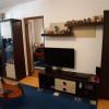 Km 4-5 Apartament 3 cam semidecomandat etajul 2
