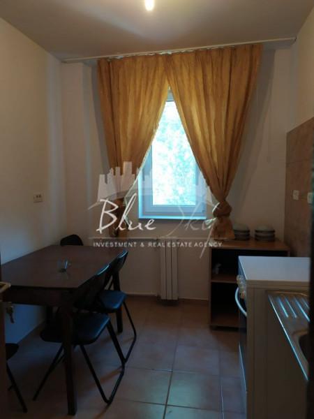 Tomis 2,apartament cu 3 camere