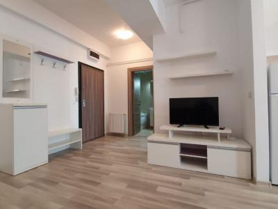 Statiunea Mamaia - Zona Summer Land , apartament cu 2 camere