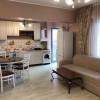 Zona Gara, apartament 2 camere mobilat si utilat
