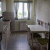 Tomis Nord -Apartament cochet 2 camere termen lung , centrala gaze