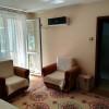 Tomis 2 -Apartament 2 camere ,centrala gaz