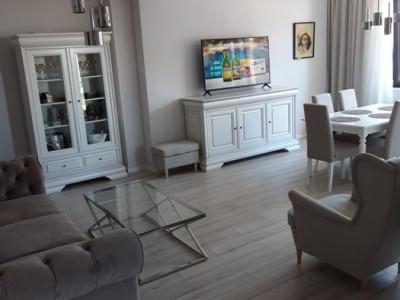 Zona Tomis Plus apartament de lux cu 3 camere