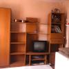 Inel I - Dezrobirii, garsoniera decomandata confort maxim