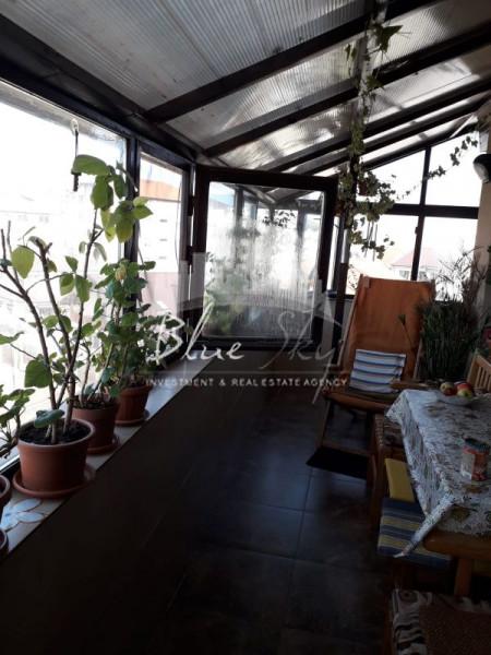Primo,3 confort maxim-104 mp.+ apartament BONUS 2 camere