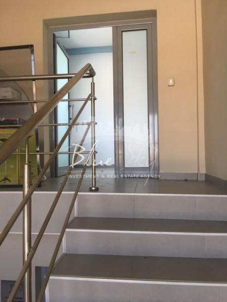 Far - Abator, spatiu birou, etaj 1
