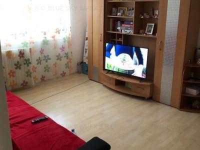 Faleza Nord, duplex 3 camere, etaj 1+2