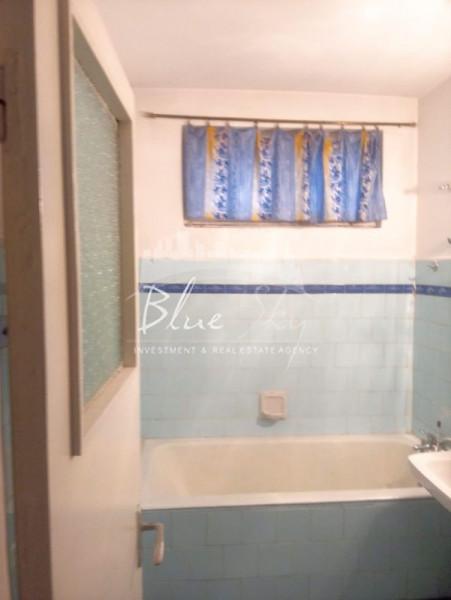 Tomis 2 -Apartament 2 camere , Etaj 1