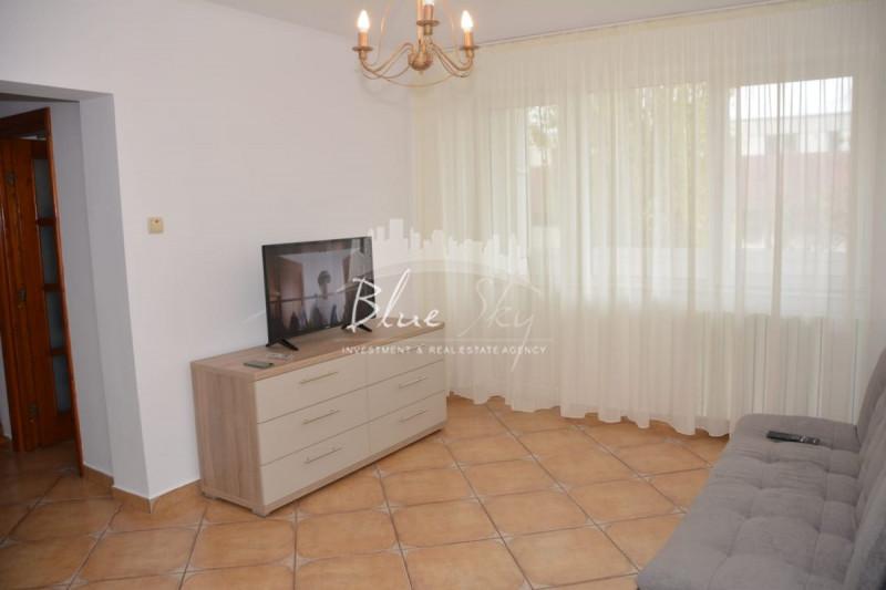 Tomis II- Apartament 2 camere ,termen lung