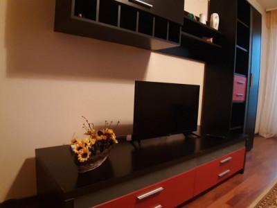 Trocadero - Apartament  2 camere decomandat centrala pe gaz