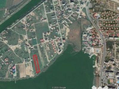 Zona Mamaia -Sat , teren  intravilan 5000 mp