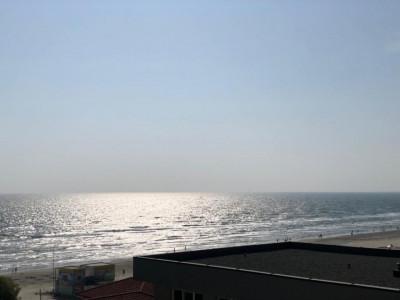 Mamaia Nord ,Sea View Luxury Resindence,  camere mobilat , utilat
