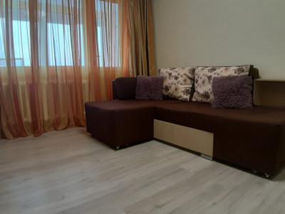 Tomis 2 -Apartament 2 camere recent renovat
