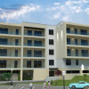 Proiect Residential Tomis -Nord