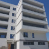 Proiectul Residential Tomis Nord