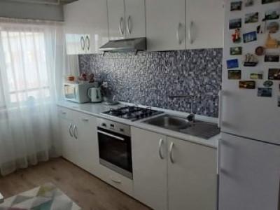 Inel II- Apartament 2 camere dec,centrala gaz ,loc de parcare