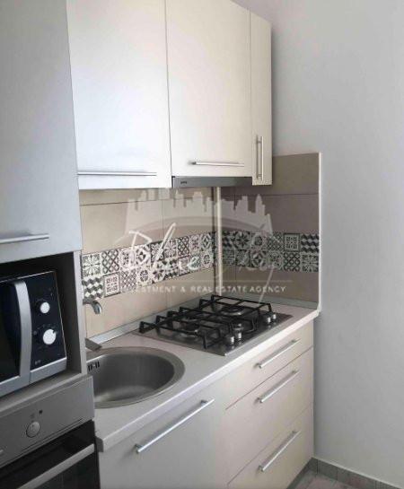 Tomis Nord -Euromaterna - Apartament cochet 3 camere + loc de parcare