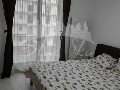 Mamaia Nord ,zona Macherel ,apartament 2 camere