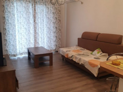 Zona Mamaia Nord -Portobella , apartament  cu 2 camere